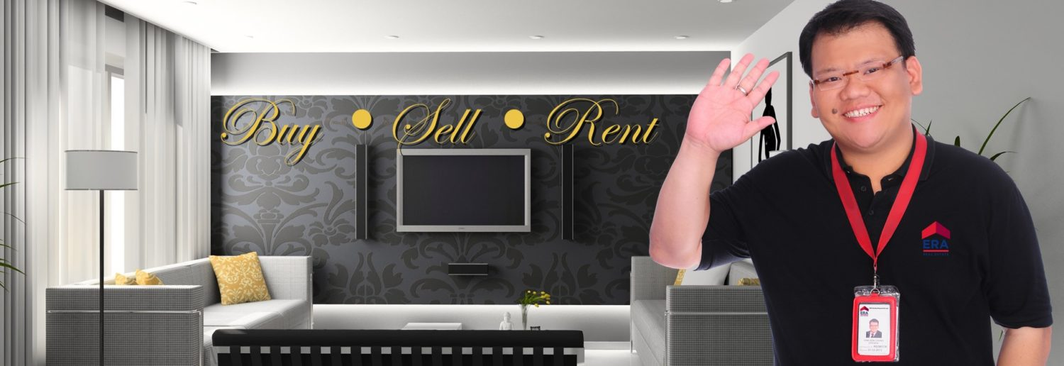 Buy Sell Rent Direct Singapore Properties